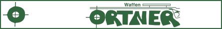 SZI Schiesszentrum GmbH - Ihre Schießanlage im Innviertel | Immer einen Schuss voraus...Ihre Schießanlage in Hohenzell - Vermietung der Schießbahnen an Schützenvereinen, Jagdgesellschaften, Einzelpersonen oder auch Behörden